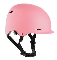Helma NILS Extreme MTW02 růžová