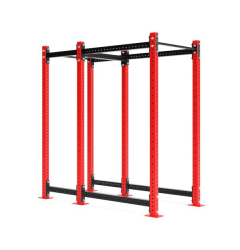 Power Rack (Rig) MARBO Sport MFT-RIG-11