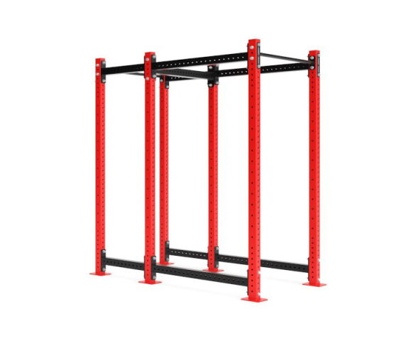 Power Rack (Rig) MARBO Sport MFT-RIG-11