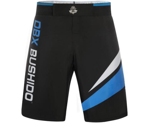 Šortky DBX BUSHIDO S4