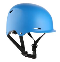 Helma NILS Extreme MTW02 modrá