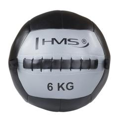 Wall ball HMS WLB 6 kg