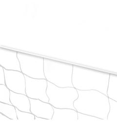 Fotbalová síť NILS NT8215 215 x 152 x 76 cm
