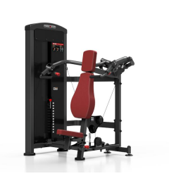 SHOULDER-PRESS MARBO MP-U226