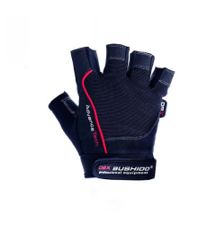 Fitness rukavice DBX BUSHIDO DBX-WG-156
