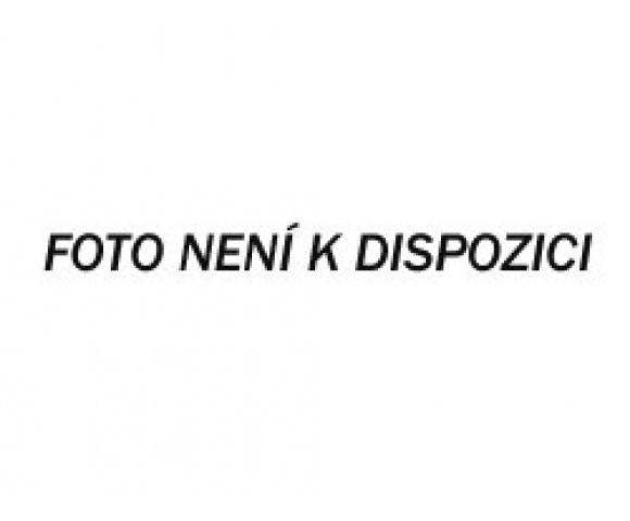 Brzda ke kolečkovým bruslím KHL1123 černo-šedá vel. M-L