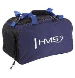 Sportovní taška HMS TRS3609