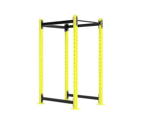 Power Rack (Rig) MARBO Sport MFT-RIG-09