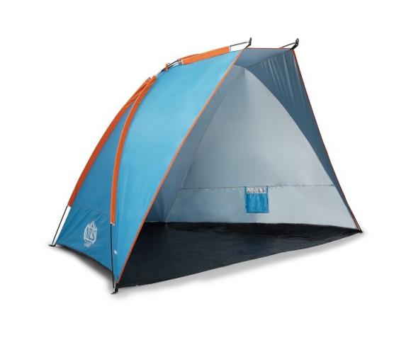 Plážový stan NILS Camp NC8030