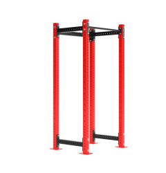 Power Rack (Rig) MARBO Sport MFT-RIG-08
