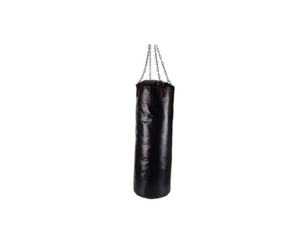 Boxovací pytel MARBO MC-W180/35 cm prázdný