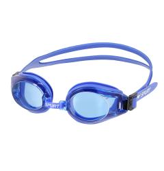 Plavecké brýle SPURT 300 AF 12 modré