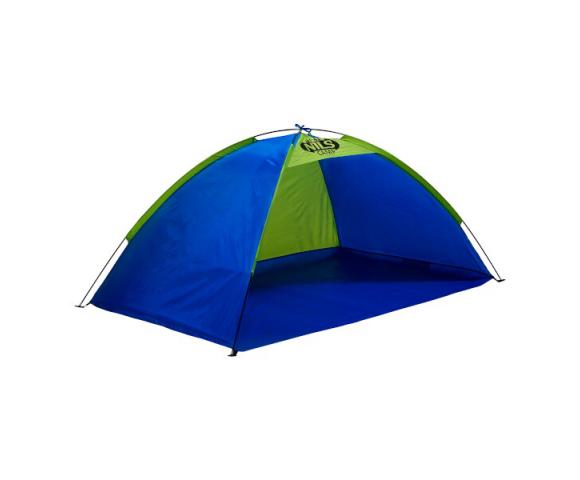 Plážový stan NILS CAMP NC1504