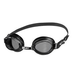 Plavecké brýle SPURT 1100 AF 12 černé