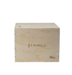Plyo Box HMS DSC01