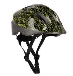 Helma NILS Extreme MTW05 černá