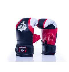 Pytlové rukavice DBX BUSHIDO DBX-B-131b