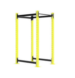 Power Rack (Rig) MARBO Sport MFT-RIG-09