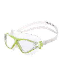 Plavecké brýle SPURT MTP02Y AF 03, žluté