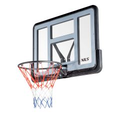 Basketbalový koš NILS TDK007