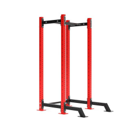 Power Rack (RIG) MARBO Sport MFT-RIG-14