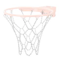 Řetězová síťka pro basketbalový koš NILS SDKR6