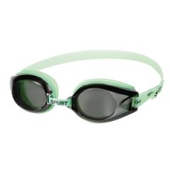 Plavecké brýle SPURT 1200 AF 25 zelené