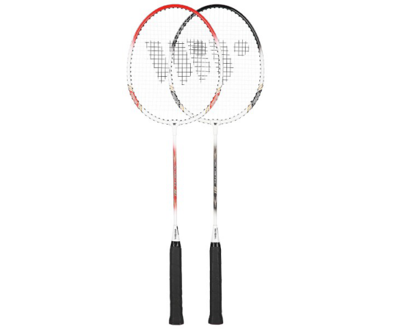 Badmintonový set WISH Alumtec 501k