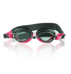 Plavecké brýle SPURT 1122 AF 01 černo-červené