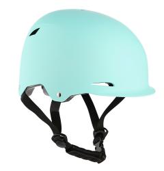 Helma NILS Extreme MTW02 světle modrá