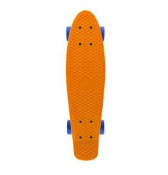PennyBoard NILS EXTREME oranžový