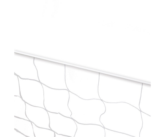 Fotbalová síť NILS NT8183 183 x 122 x 91 cm
