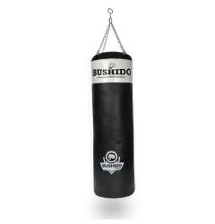 Boxovací pytel DBX BUSHIDO 160 cm 50 kg