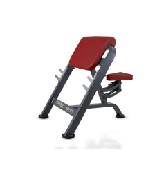 Bicepsová opěra MARBO MP-L203