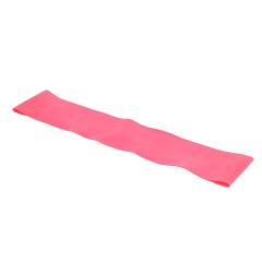 Odporová guma GU500 růžová