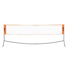 Badmintonová síť NILS SB520 520 cm