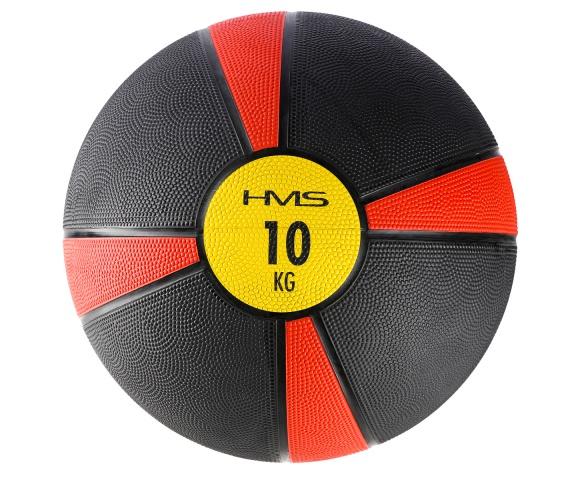 Medicinbal HMS NK10 10kg