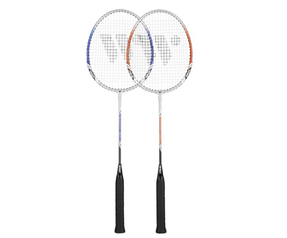 Badmintonový set WISH Alumtec 317k