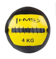 Wall ball HMS WLB 4 kg