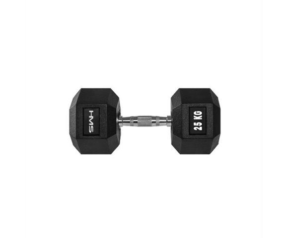 HEXAGONÁLNÍ JEDNORUČKA 25 kg