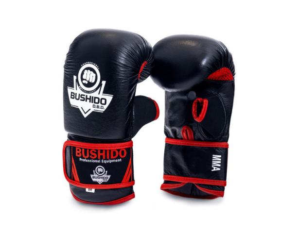 Pytlové rukavice DBX BUSHIDO ARB-727