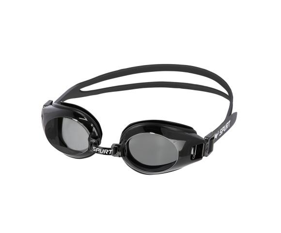 Plavecké brýle SPURT 300 AF 12 černé