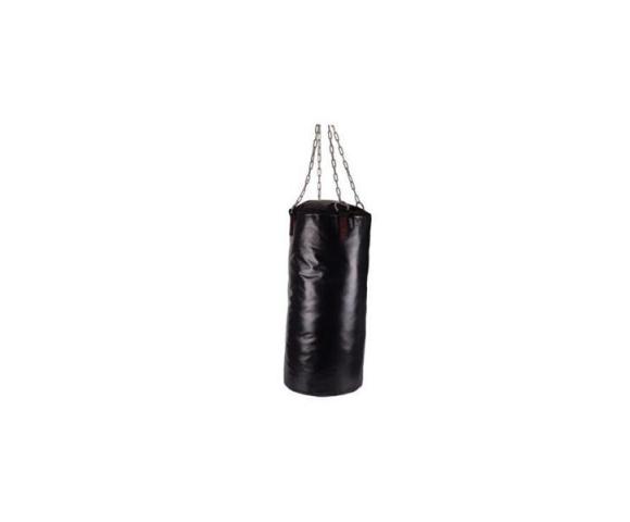 Boxovací pytel prázdný Marbo MC-W100/35 cm