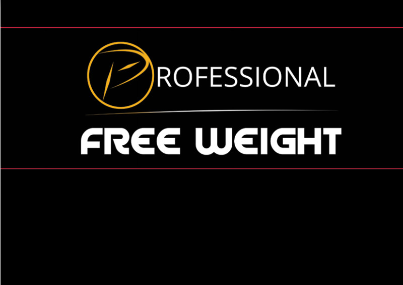 MARBO Free Weight