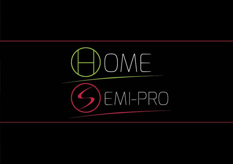 MARBO Home & Semi-pro