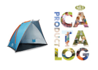 NILS Camp 2020